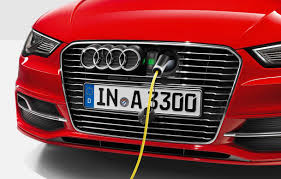 audi a3 e range audi announces pricing for a3 e hybrid car starts at 38 825