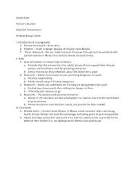 Literary Analysis Template  literary essays  of seize the day by   Rich Template   Dk Consulting