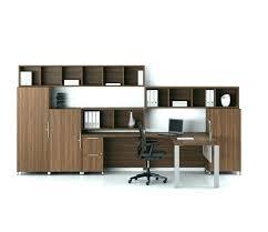 bureau avec rangements bureaux avec rangement bureau avec rangements bureau informatique d
