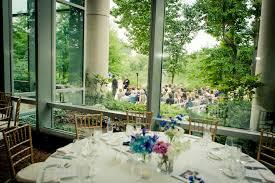 restaurants for wedding reception weddings 2941 restaurant