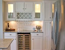 wine storage kitchen cabinet