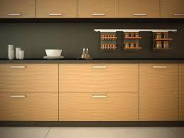 Black Walnut Kitchen Cabinets Inspiring European Kitchen Cabinets Featuring L Shape White Color