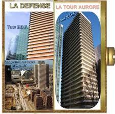 bureau de change cnit 22 best la défense images on touring tourism and city