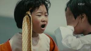 Fight For My Way by Kbs Drama 2017 Fight For My Way 쌈 마이웨이 Park Seojoon U0026 Kim