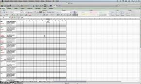 Requirements Template Excel Requirements Gathering Template Checklist Requirements Spreadsheet