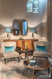 interior designing a superlative approach to remodel your 37 best interiors images on pinterest