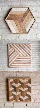 reclaimed wood california sign wooden california rustic home