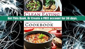 best e book healthy heart south asian diet free of charge video