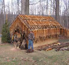 small hunting cabin plans collection building a small hunting shack photos the latest