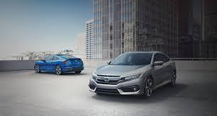 honda vehicles honda dealership st louis mo new u0026 used honda dealer o u0027fallon mo