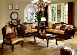 Traditional Living Room Ideas by Living Room Traditional Living Room Ideas With Leather Sofas