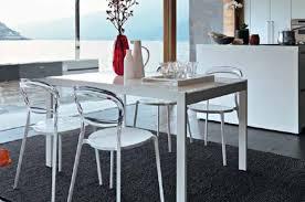 chaises cuisine quelles chaises de cuisine choisir poalgi