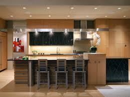 Designers Kitchen Arteriors Kitchen Designers Kitchen Design Remodeling Minnesota