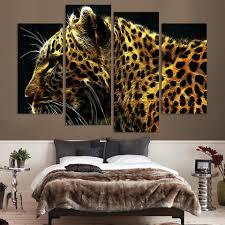 28 leopard home decor 25 best ideas about leopard home