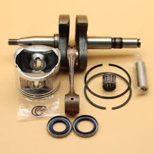 compare prices on crank oil seals online shopping buy low price