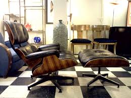 Eames Lounge Chair And Ottoman Price Top 20 Herman Miller Eames Lounge Chair Sale Herman Miller Eames
