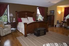bedroom modern bedroom ideas bedroom interiors bedroom colors