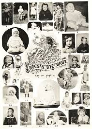 baby yearbook duryea pennsylvania historical homepage 1951 duryea high school