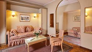home aurelia residence