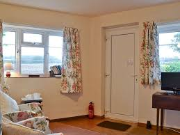 house at oldfield cottage 1 bedroom property in