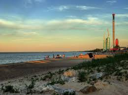 Ohio beaches images 19 stunning ohio beaches within driving distance of cleveland jpg