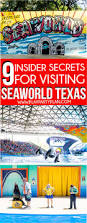 Sea World San Antonio Map by 523 Best Our Traveling Texas Guide Images On Pinterest Traveling