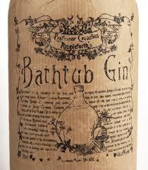 Bathtub Gin Nyc Reservations Bathtub Gin Bathtub Gin Bars In Chelsea New York Bathtub Gin Co