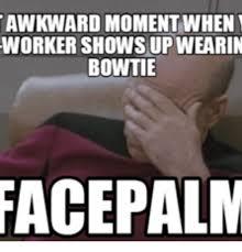 Palm Face Meme - 25 best memes about yoda facepalm yoda facepalm memes