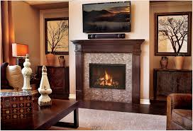 living room living room ideas with fireplace and tv modern 131 living room ideas with fireplace and tv wkz