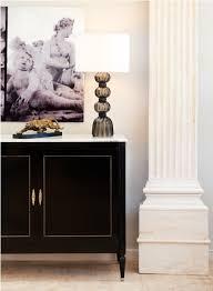 sideboards glamorous marble sideboard marble top sideboard server