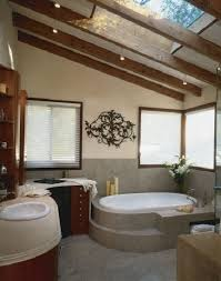 nice bathroom designs nice bathroom designs inspiring nifty nice bathroom designs photos