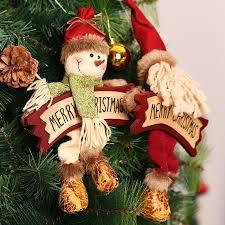 popular christmas ornaments friends buy cheap christmas ornaments