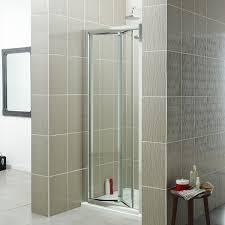 Bifold Shower Door City 760 Bifold Shower Door Adjustment 700 750mm Doors Pertaining