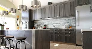 gray kitchen walls with oak cabinets pleasant gray kitchen oak cabinets kitchen wall colors with oak