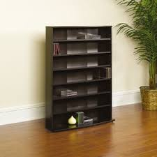 Sauder Harbor View Bookcase Sauder Bookcases You U0027ll Love Wayfair