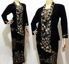 download gambar model baju kurung modern dalam ukuran asli di atas 29 model baju batik setelan wanita kombinasi terpopuler 2017