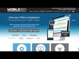 highster mobile apk highster mobile vs mobile discover the comparison