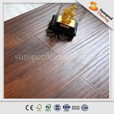 Cheap Engineered Hardwood Flooring List Manufacturers Of Needs Inc Buy Needs Inc Get Discount On