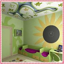 room ceiling decorations 2016 newest decorating ideas new