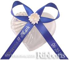 favor ribbons customized ribbons personalized favor ribbon personalized