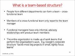 functional managers job simplification job enlargement job enrichment functional