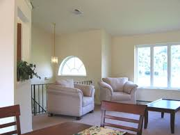 bi level home interior decorating bi level living room remodel new home for on split level family