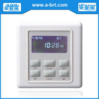 24 hr timer light switch manual light switch timer wholesale switch timer suppliers alibaba