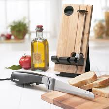 cuisinart electric knife cuisinart