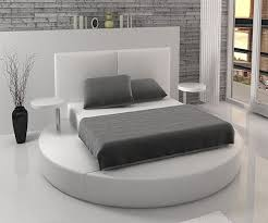 chambre a coucher avec lit rond décoration chambre moderne lit rond 32 rennes chambre adulte