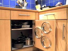 kitchen cabinet door storage racks racks for inside kitchen cabinet doors beautiful kitchen