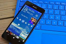 hotel lexus lima tarifas teofilo net windows 10 mobile