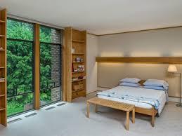 furniture front door paint color ideas bedroom designs design