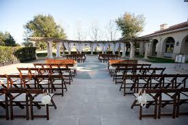 east bay wedding venues east bay wedding venues amazing wedding ideas b30 about east bay