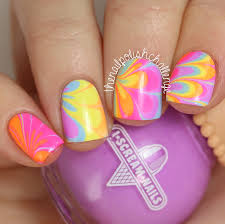 funky nail polish designs how to nail designs